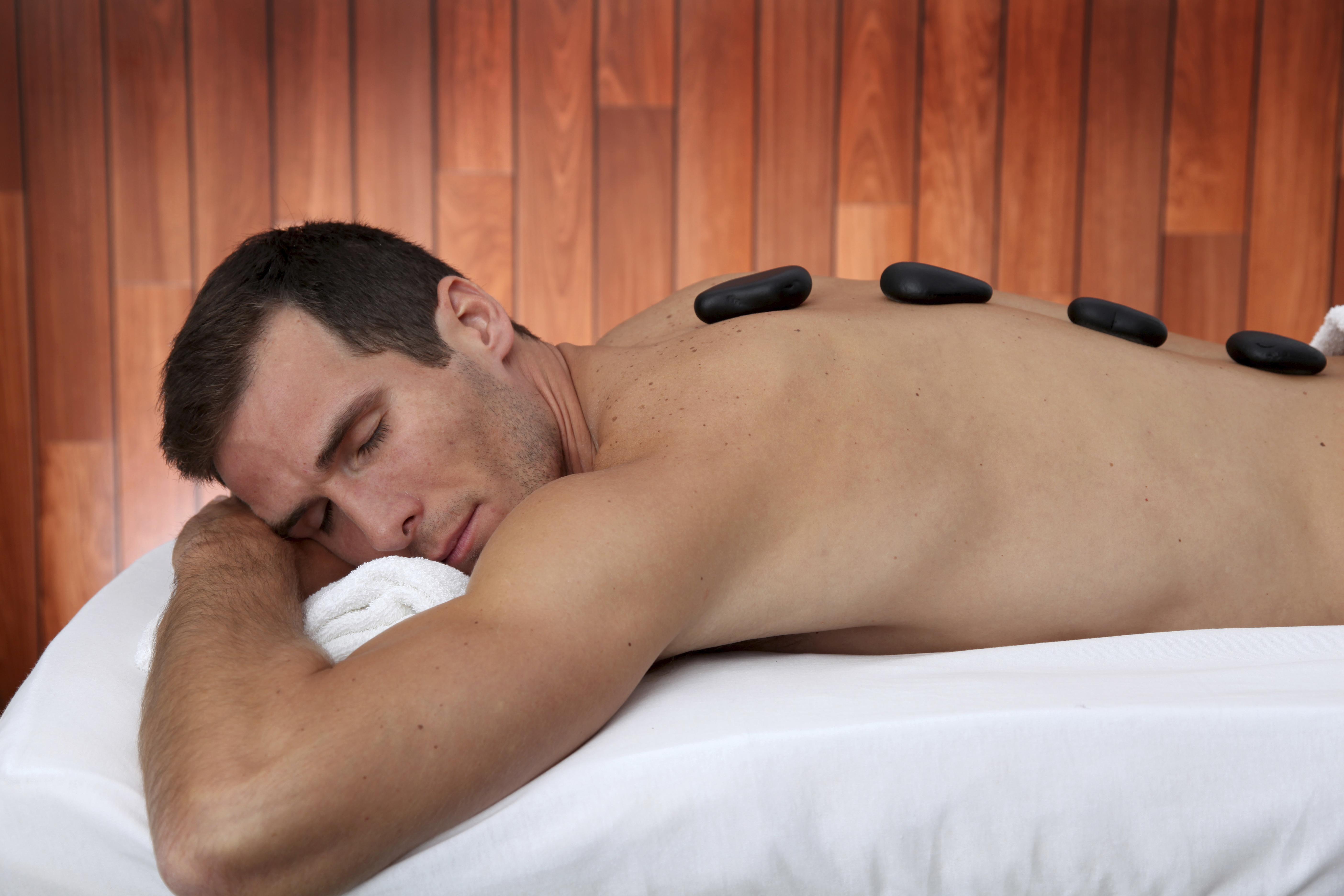 hot stone massage stockholm porrfilm live